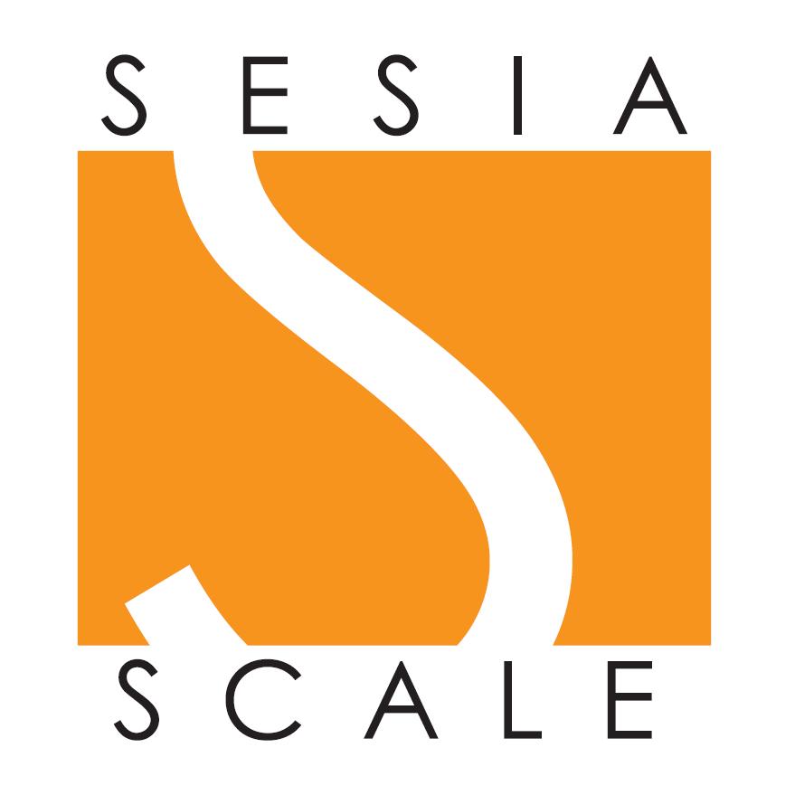 Sesia Scale